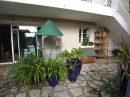Maison Aunac-sur-Charente  180 m² 5 pièces