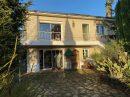 5 pièces Maison 180 m² Aunac-sur-Charente