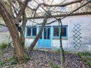 210 m²  Maison  10 pièces