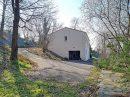 94 m² Puymoyen  4 pièces  Maison