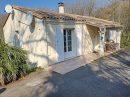 4 pièces 94 m² Maison  Puymoyen