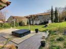 11 pièces  310 m² Maison