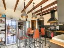 Maison   233 m² 9 pièces