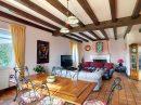 Maison  9 pièces 233 m²