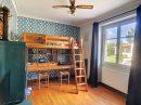 233 m²   Maison 9 pièces