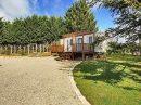 233 m² 9 pièces  Maison