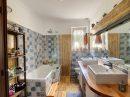9 pièces   Maison 233 m²