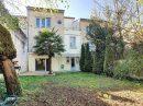 238 m² Maison  8 pièces