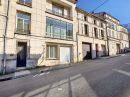 Maison 238 m²  8 pièces