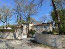 159 m² 6 pièces  Maison