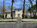 6 pièces Maison 159 m²
