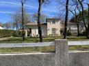 6 pièces  159 m²  Maison
