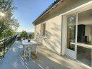 8 pièces Maison 217 m²