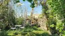 109 m² 3 pièces Maison