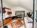 150 m²  5 pièces  Maison