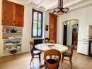 150 m² Maison 5 pièces