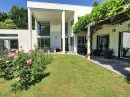 288 m² 10 pièces   Maison