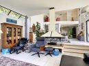10 pièces 288 m² Maison