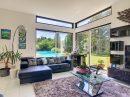 Maison  288 m²  10 pièces