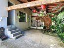 136 m²   7 pièces Maison
