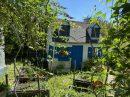 7 pièces 136 m² Maison