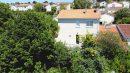 7 pièces Maison 136 m²