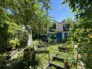 136 m² Maison   7 pièces