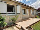 5 pièces Maison  99 m²