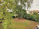 Maison Soyaux 5 - DISTRICT EST 6 pièces 130 m²