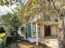 130 m² Maison Soyaux 5 - DISTRICT EST  6 pièces
