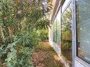 Soyaux 5 - DISTRICT EST Maison 130 m² 6 pièces
