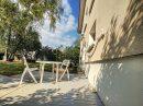 130 m²  Soyaux 5 - DISTRICT EST Maison 6 pièces
