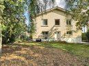 Maison  6 pièces Soyaux 5 - DISTRICT EST 130 m²