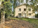 6 pièces Maison  Soyaux 5 - DISTRICT EST 130 m²
