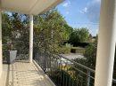 Maison 130 m² Soyaux 5 - DISTRICT EST  6 pièces