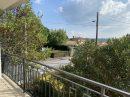 6 pièces 130 m² Maison  Soyaux 5 - DISTRICT EST