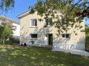 Soyaux 5 - DISTRICT EST 6 pièces Maison 130 m²