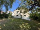 Maison Soyaux 5 - DISTRICT EST 130 m² 6 pièces