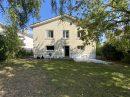 130 m² Soyaux 5 - DISTRICT EST 6 pièces Maison