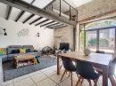 263 m² Maison   8 pièces