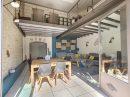 8 pièces HIERSAC  300 m²  Maison