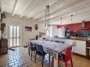 300 m² Maison HIERSAC   8 pièces