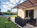 Maison 125 m² L ISLE D ESPAGNAC  5 pièces
