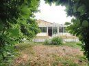 Maison 5 pièces 189 m²
