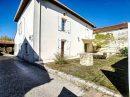 Maison 175 m² 7 pièces TOUVRE