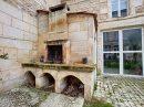 Maison 230 m² ANGOULEME  6 pièces