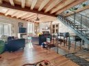 Maison   130 m² 4 pièces