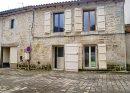 Maison Nersac  6 pièces 150 m²