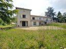 Maison   235 m² 10 pièces