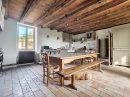 Maison 250 m²  7 pièces